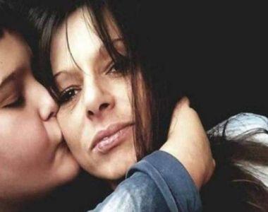 Mărturia cutremurătoare a Ioanei, mama al cărei fiu a murit sufocat în mașină