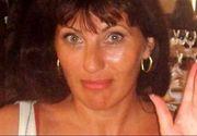 Trupul Elodiei Ghinescu, zidit în pereții unei case bătrânești. Declarații BOMBĂ la 10 ani de la dispariția avocatei