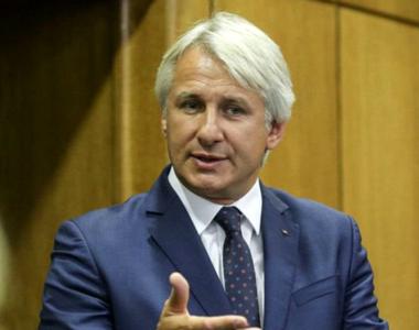 Ce spune Eugen Teodorovici despre eventualele controale  ANAF la domiciliu