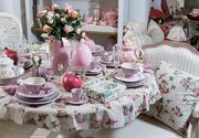 Cum să vă impresionați invitații cu masa de Paște