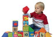 Jucării controversate. Peste ce au dat unii părinți