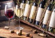 România stă prost pe piața vinului. Ocupăm locul 13 în lume la producție