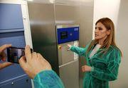 INTERVIU EXCLUSIV marca stirilekanald.ro! Dr. Adriana Nica, managerul Spitalului Universitar București rupe tacerea!
