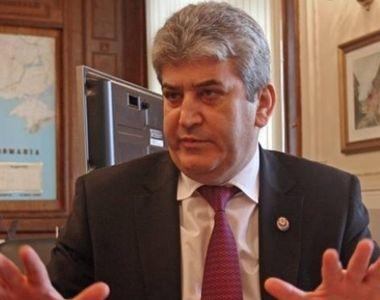 Gabriel Oprea și-a băgat ginerele pe listele UNPR pentru europarlamentare! Ce avere are...