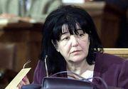 Văduva lui Slobodan Miloşevici, Mira Markovici, decedată la vârsta de 76 de ani, în azil la Moscova