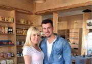 Adrian Alexandrov îşi vinde la reducere vila din Corbeanca! Vezi cât a lăsat din preţ logodnicul Elenei Udrea!