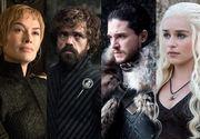 """Isteria """"Game Of Thrones"""" a inceput! Un miliard de oameni au urmarit primul episod al ultimului sezon!"""