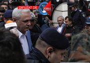 VIDEO| S-a dat decizia în cazul lui Liviu Dragnea! Află daca va merge la închisoare!