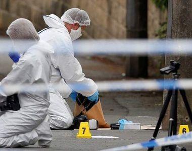 VIDEO| Rasturnare de situatie in cazul tentativei de omor care a socat capitala....