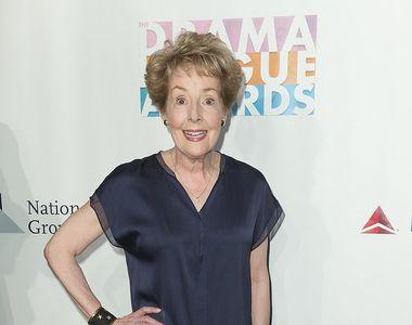 Actrița Georgia Engel a murit. Avea 70 de ani
