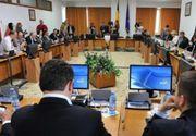 Comisia de buget: noul indice ROBOR, aplicat și creditelor în derulare