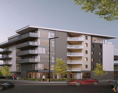 Trebuie să vezi cum arată apartamentul din Cluj care costă 600.000 de euro!