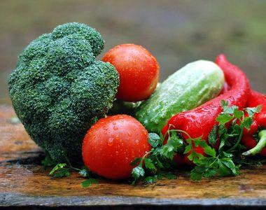 VIDEO| Food Hub este noul concept pus in practica in Romania! Asa ajung produsele...