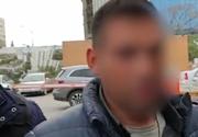 VIDEO | Primele declarații ale bărbatului care și-a ucis fosta iubită la Timișoara