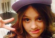 Fetița de 12 ani umilită de colegi la școală s-a sinucis