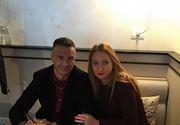 BOMBĂ în showbiz. Daniel Pancu divorțează de soție după 15 ani de relație
