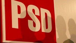VIDEO | PSD a decis adoptarea Codului Administrativ prin Ordonanţă de Urgenţă şi reorganizarea structurilor din teritoriu ale ministerelor