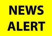 Accident GRAV în Capitală. 8 mașini lovite, după ce un TIR a scăpat de sub control