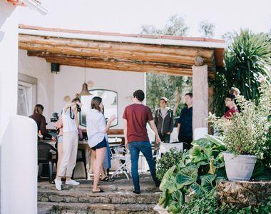 Petrecere de casa noua - Ce trebuie sa stie gazda si invitatii?