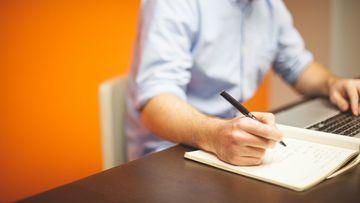La ce să fii atent pentru a obține un credit avantajos pentru afacerea ta