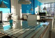 In ce obiecte investesti din biroul angajatilor pentru o productivitate sporita?