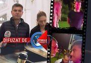 VIDEO | Cristian Boureanu cere iertare inainte de Paste. Spera sa fie achitat pentru ultraj