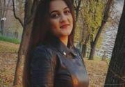 Adolescentă din Dolj, dispărută de aproape o săptămână. Mesajul emoționant al bunicii fetei