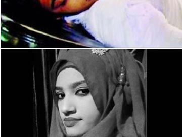 Tragedie fara margini! O eleva de 19 ani a fost ucisa in mod brutal, la scoala, dupa ce a fost hartuita de un profesor! Ce a apucat sa spuna inainte sa-si dea ultima suflare!