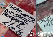 VIDEO | S-a ieftinit carnea de miel. Care sunt preturile