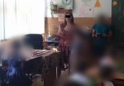 """Decizie în cazul învățătoarei din Brașov care-și numea elevii """"gunoaie"""" și """"tâmpiți"""""""