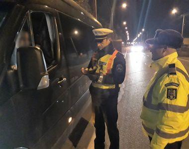 VIDEO | Peste 10.000 de polițiști, mobilizați de Florii și Paștele Catolic pentru a...