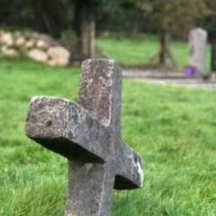 """O adevărată minune a avut loc pe Valea Bistriței: """"O fată a înviat la propria înmormântare pentru a-și mărturisi păcatele"""""""