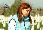 """Orfelinatul Groazei din Cighid a ucis 138 de copii, însă nu a plătit nimeni pentru asta. Mărturisiri exclusive ale Sărmancei Beladi, una dintre puținele supraviețuitoare: """"Am fost trimiși să murim acolo"""""""