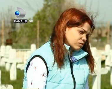 Orfelinatul Groazei din Cighid a ucis 138 de copii, însă nu a plătit nimeni pentru...