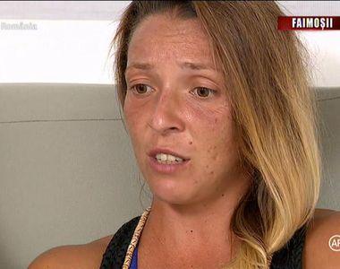 """Andreea Zaragiu, ieșire nervoasă după ce a fost propusă la duel: """"Mi se pare nedrept..."""""""