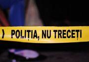 Și-a împușcat fratele geamăn de 11 ani. Tragedie fără margini pentru o familie din Chișinău