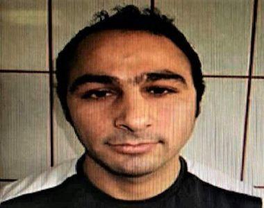 UPDATE: Deţinut condamnat la închisoare pentru tentativă de omor, evadat de la...