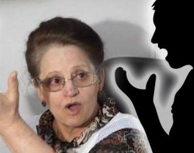 VIDEO | Coordonatoarea cresei in care copiii erau umiliti, batuta de un parinte