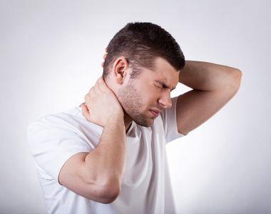 Caz de meningită meningococică la Botoşani. Ce a declarat Sorina Pintea