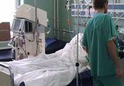 Medicii au confirmat un nou deces cauzat de gripă; numărul total al persoanelor care au murit din cauza virusului în acest sezon ajunge la 197
