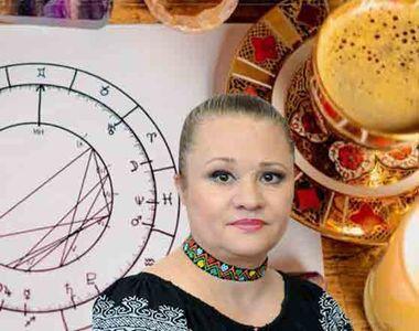 Horoscop Mariana Cojocaru pentru Paște 2019. Săptămâna Patimilor pentru trei zodii!...