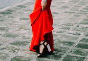 5 rochii de seara in care o sa arati superb!
