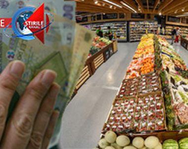 VIDEO | Romania produce cea mai ieftina hrana din Europa. De la ferma pana la...