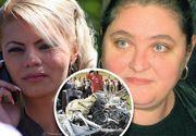 Ce mai face femeia căreia Carmen Păunescu i-a omorât toată familia într-un accident rutier! Silvia a ajuns șefă la o agenție de turism FOTO