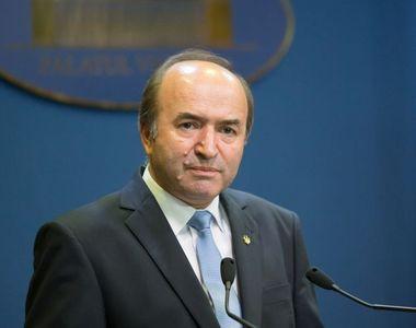 Ministerul Justiţiei a reluat procedura pentru desemnarea unui procuror european din...