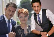 """Claudiu Manda și-a cumpărat un ceas de 7.000 euro pentru """"a da bine"""" la Parlamentul European! Soțul Olguței Vasilescu vrea să impresioneze la Bruxelles"""
