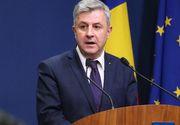 Codurile penale, adoptate în forma dată de Comisia Iordache