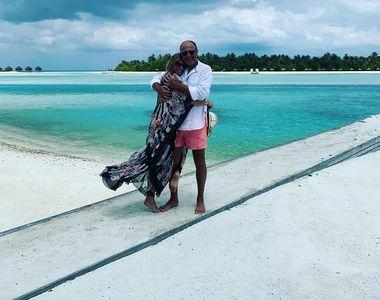 """Soția milionarului Dan Șucu, declarație surprinzătoare: """"Devii încrezut și plin de..."""