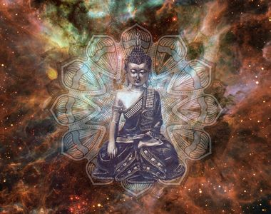 Horoscopul INDIAN al saptamanii 22- 28 aprilie 2019. Horoscopul karmei. Afla-ti zodia...