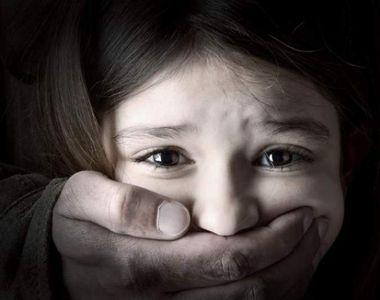 Dramă în Săptămâna Patimilor pentru o fetiță de 12 ani. Tatăl ei a abuzat-o de...